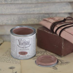 Vintage Powder 100 ml Vintage Paint Jeanne d'Arc Living